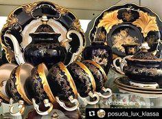 #porcelana #porcelain #tableware #luxuryporcelana #luxuryporcelain #luxurytableware - Architecture and Home Decor - Bedroom - Bathroom - Kitchen And Living Room Interior Design Decorating Ideas - #architecture #design #interiordesign #homedesign #architect #architectural #homedecor #realestate #contemporaryart #inspiration #creative #decor #decoration
