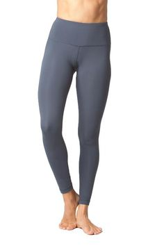 98e11c9933193 Basic Leggings, Hiking Pants, High Rise Pants, Best Yoga, Nice Tops,