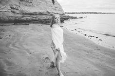 Editorial Film Style Wedding Photography by Ciara Mulligan Visuals Outside Wedding, Wedding Reception, Wedding Venues, Wedding Thank You Cards, Wedding Make Up, Wedding Things, Ciara Photos, Elephant Wedding, Minimalist Wedding