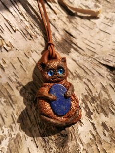 Bast Bastet Lapis Lazuli Magic Pendant Unisex Jewelry Cat Lovers Cat Pendant Cat Necklace Wicca Pagan Egyptian Mythology Gods Witchcraft Ancient Egyptian Religion, Egyptian Mythology, Sister Gifts, Gifts For Wife, Gifts For Her, Magic Crafts, Art Crafts, Teen Gifts, Gifts For Teens