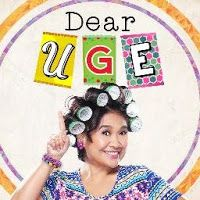 Dear Uge February 14 2016   Dear Uge February 14 2016 full episode replay. Ano kaya ang possibility na magkatuluyan sina Ms. Not-So-Pretty at Mr. Yummy? Dear Uge is hosted by no less than award-winning comedienne/actress and TV host Eugene Domingo who is very thrilled about her latest show in the Kapuso Network. She is very happy and proud of the shows concept. Its one-of-a-kind amusing and will also bring kilig to Sunday afternoon TV viewers. In Dear Uge the stories characters and plot…