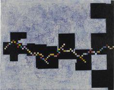 Thomas+Nozkowski (510×401)