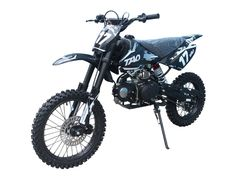 Check it out the list of top Dirt Bikes for sale. You can easy to compare price, offers, features of Dirt Bikes and buy the ones which would suit your needs. Dirt Bike Shop, Dirt Bikes For Sale, Dirt Bikes For Kids, Cool Dirt Bikes, Motocross Bikes For Sale, Pit Bike 125cc, Youth Dirt Bikes, Electric Dirt Bike, Motocross Helmets