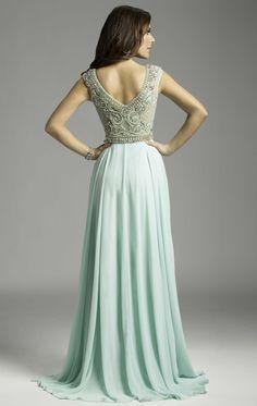 ... prom dress elegant long evening dresses abendkleider la. See More. Lara  Designs 32497 Dress - MissesDressy.com 84c15f759339
