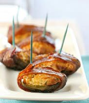 http://meatandwildgame.about.com/od/Cooking_Pork/r/Bacon-Wrapped-Jalapenos.htm
