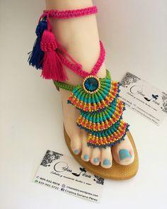 Beaded Shoes, Boho Shoes, Beaded Sandals, Crochet Sandals, Crochet Shoes, Crochet Slippers, Macrame Dress, Macrame Bag, Girls Spring Dresses