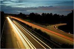 Infraestructura. son los servicios necesarios para que pueda haber orden y fluya la comunicación y actividades de la población, caminos, alumbrado, agua potable etc.