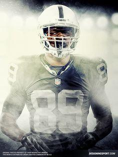 Amari Cooper, Oakland Raiders