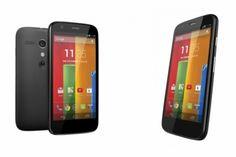 5 dicas para usar melhor o smartphone Moto G