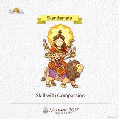 Chaitra Navratri, Happy Navratri, Navratri Images, Navratri Special, Navratri Wishes, Maa Kali Images, Durga Images, Lord Krishna Images, Names Of Goddess Durga