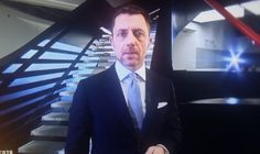 Angelo Mellone al Top | Il giornalista tarantino ci riprova