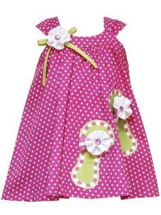 Rare Editions Baby Baby-Girls Newborn Dot Woven Dress Rare Editions, http://www.amazon.com/dp/B007EITDMW/ref=cm_sw_r_pi_dp_a8aLqb1ZYBBZC