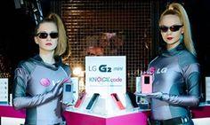 LG G2 mini lançamento mundial começa oficialmente este mês - http://www.baixakis.com.br/lg-g2-mini-lancamento-mundial-comeca-oficialmente-este-mes/?LG G2 mini lançamento mundial começa oficialmente este mês -  - http://www.baixakis.com.br/lg-g2-mini-lancamento-mundial-comeca-oficialmente-este-mes/? -  - %URL%
