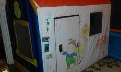 Egyedi (pénztárca kímélő) ajándék ötletek kartonból | kecskemet.imami.hu Minion, Diy, Paper Board, Bricolage, Minions, Do It Yourself, Homemade, Diys, Crafting