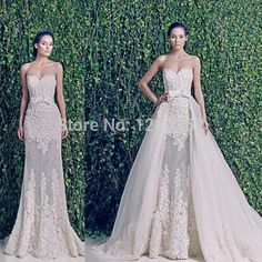 Cheap dress swarovski, Buy Quality dresses 70s directly from China dresses gowns uk Suppliers:  Only need 4 steps, You can take this dress to your home!Come on, Take It So Easy!·    &