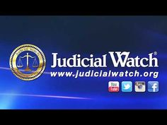 26 Jul '17:  Inside Judicial Watch: The Clinton Email Scandal - YouTube - Judicial Watch - 15:39