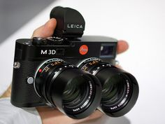 Rumored Leica M spotted in Hamburg Poisson D'avril Photo, Camera Hacks, Camera Gear, Multi Camera, Photo Lens, Leica M, April Fools, Camera Accessories, Creative Photography