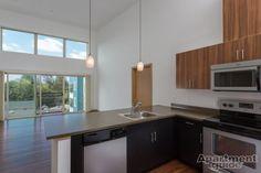 Tivalli Apartments - Lynnwood, WA 98037 | Apartments for Rent