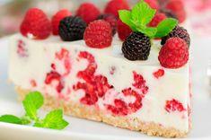 http://yemek.com/tarif/pismeyen-cheesecake/  | Pişmeyen Cheesecake Tarifi