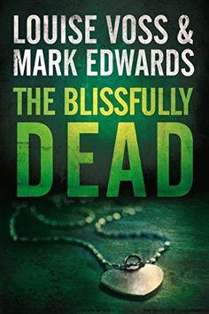 The Blissfully Dead (A Detective Lennon Thriller Book 2) by Mark Edwards, http://www.amazon.com.au/dp/B00VVWB492/ref=cm_sw_r_pi_dp_Gxpjwb0C70J58