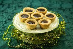 Chocolate Peanut Butter Cup Cookies - Marijuana Recipes - Powered by @cannnabischeri