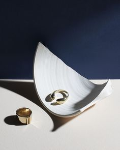MM_RhodesThebes pinned from Renata Gar. /intentjewellery/ : Jewellery Editorials