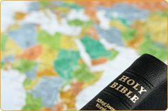 Get tips and advice for planning a successful mission trip for your church or nonprofit.