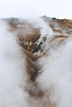 """abovearth: """"""""Iceland by Noah Humphreys """" """""""