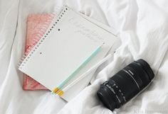 HOW TO write your very first blog post | millainen on hyvä aloituspostaus ?