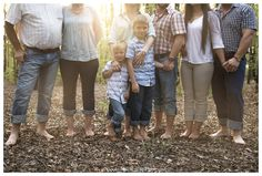 Photo collection by Nicole Mackenzie Photography People Photography, Children Photography, Family Photos, Couple Photos, Portraits, Couples, Collection, Family Pictures, Couple Shots