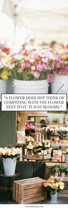 morning flowers http://vickiarcher.com ●❥❥●* ❤️ ॐ ☀️☀️☀️ ✿⊱✦★ ♥ ♡༺✿ ☾♡ ♥ ♫ La-la-la Bonne vie ♪ ♥❀ ♢♦ ♡ ❊ ** Have a Nice Day! ** ❊ ღ‿ ❀♥ ~ Sat 18th July 2015 ~ ❤♡༻ ☆༺❀ .•` ✿⊱ ♡༻ ღ☀ᴀ ρᴇᴀcᴇғυʟ ρᴀʀᴀᴅısᴇ¸.•` ✿⊱╮