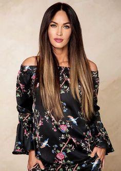 SD Beautiful Megan Fox