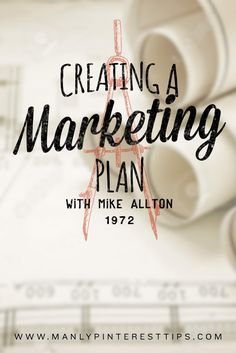 Mike Alton joins Jeff Sieh this week, to remove some of the mystery from marketing on social media. Hes got plenty to say about how some of the up and coming changes on Pinterest will revolutionize the way it can be used as a digital marketing tool. He also offers some useful tips on how to get started with a marketing plan, how to track its success, and how to decide if it needs to be altered.
