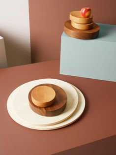 <p>Structure is a forthcoming exhibition for Milan Design Week showcasing contemporary Norwegian craft and design. The exhibition, curated by Kråkvik & D'Orazio and Hanna Nova Beatrice, will take