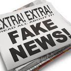"""Fake News & """"Alternative Facts"""": The Decline of Rationality  How false claims reinforce the distrust of institutions and leaders.  Posted Feb 14, 2017  