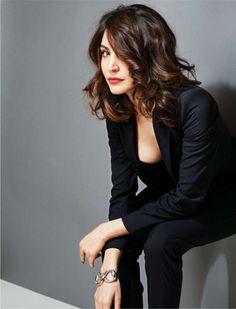 Yes I Am Dating Virat: Anushka Sharma