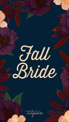 Free Iphone Wallpapers For The Newly En Ed Bride