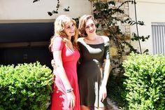 Φόρεμα Φιόνα (κωδ.Κ16606) Dress code: K16606 Φόρεμα Κλειώ (κωδ.Κ16610) Dress code: K16610  Shop Online: http://www.johnnyjo.gr/shop/dresses/φόρεμα-fiona/ http://www.johnnyjo.gr/shop/dresses/φόρεμα-κλειώ/