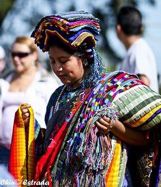 Venta de textiles | Flickr - Photo Sharing!