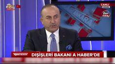 ترکیه: خارج شدن عوامل حزب الشیطان از سوریه-  کلیپ خبری – سیمای آزادی تلویزیون ملی ایران –  ۹ دی ۱۳۹۵