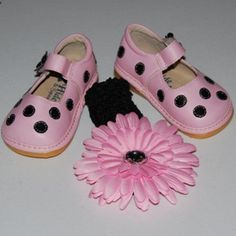 Squeaky Shoes for Kids