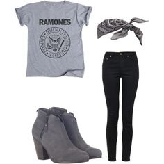 """Harry Styles inspired outfit"" by amaya173 on Polyvore"