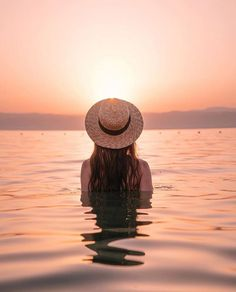 Good vibes and great color in this photo by soaking in the Dead Sea. Also our iOS app MuseCam - a will be officially launching May Comment below if you're interested in beta testing. by musephoto Hotel Bali, Hotel A Dubai, Summer Photography, Foto Pose, Summer Photos, Beach Pictures, Fun To Be One, Beautiful Beaches, Disneyland
