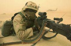 I paesi del Golfo guidati dall'Arabia Saudita hanno annunciato la creazione diun comando militare inter-forze congiunto http://tuttacronaca.wordpress.com/2013/12/11/esercito-militare-congiunto-contro-liran-il-golfo-e-una-coalizione/