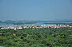 #croatia #kroatien #fashion #friends #smile #amazing #sun #beach #cool #nice #loveit #beauty #sea #sunshine #chillin #weekend #sunny #sailing #yacht #yachting #boatporn #sailboat #marina #like4like