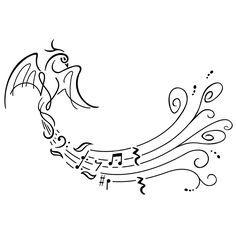 tatuaje phoenix - Căutare Google