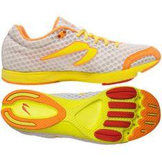 11 Best Zero Drop Running Shoes Images Zero Drop Running Shoes