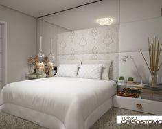 Suíte+Dormitório+Casal+Clara+Branco+Vista+01.jpg (1280×1024)