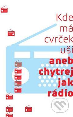 Bar Chart, Internet, Symbols, Letters, Icons, Lettering, Fonts, Glyphs, Letter