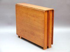 www.retromoderndesign.com item2.php?id=1781